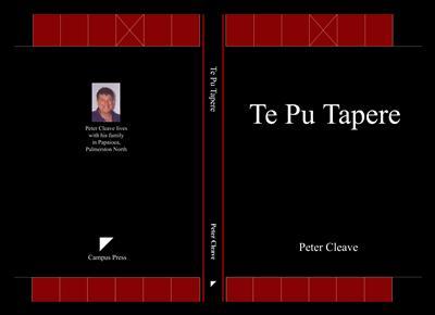 Te Pu Tapere