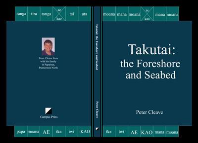 Takutai, 2nd Edition