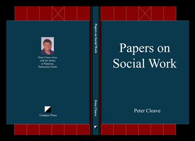 Papers on Social Work