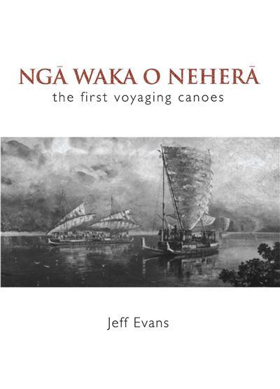 Nga Waka o Nehera