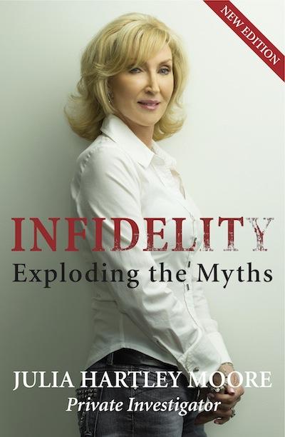 Infidelity: Exploding the Myth