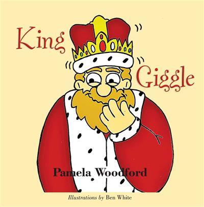 King Giggle