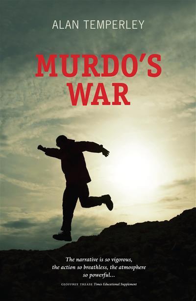 Murdo's War