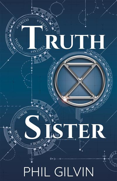 Truth Sister