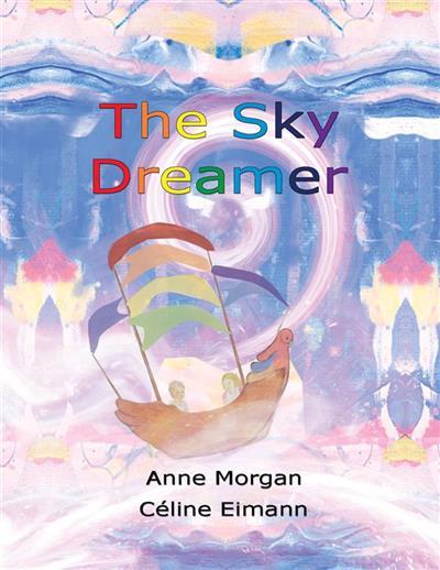 The Sky Dreamer