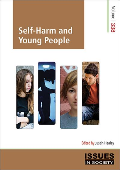 Self-harm and Young People