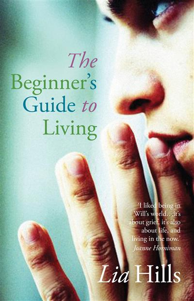 The Beginner's Guide to Living
