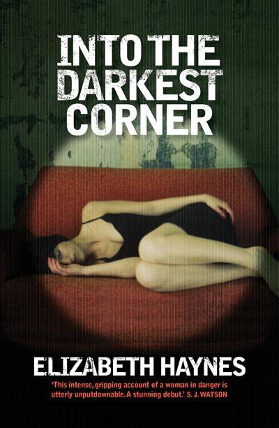 Into the Darkest Corner