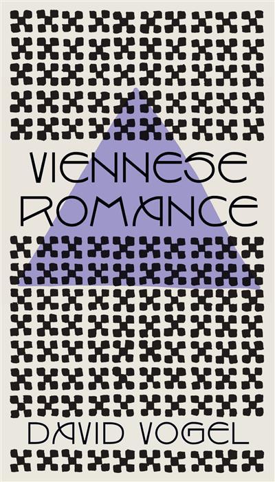 Viennese Romance: a novel