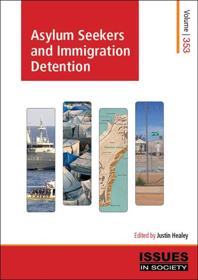 Asylum Seekers and Immigration Detention