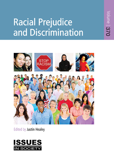 prejudice and racial discrimination in america Prejudice and discrimination have been prevalent throughout human history prejudice has to do with the inflexible and irrational attitudes and opinions held by members of one group about another, while and racial integration of public facilities in america might never have occurred.