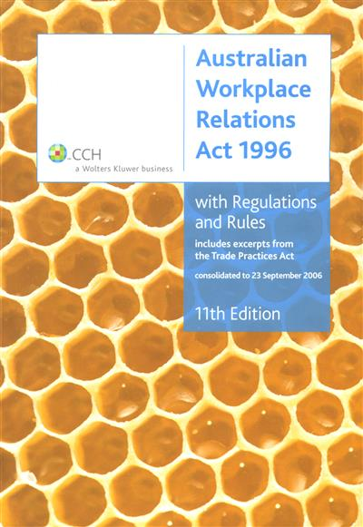 the labour relations act 1996 a [rsbc 1996] chapter 388  board means the labour relations board under  the labour relations code  employee means an employee as defined in the  public service act, or a person employed by or holding office at the pleasure of.