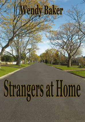 Strangers at Home