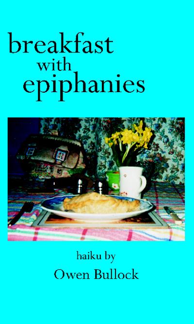 epiphany essay ideas