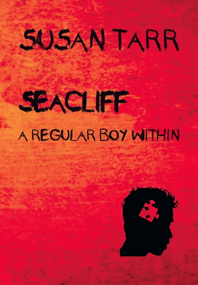 Seacliff: A regular boy within