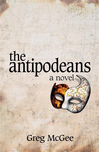 The Antipodeans