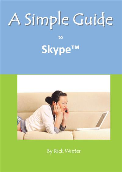 A Simple Guide to Skype