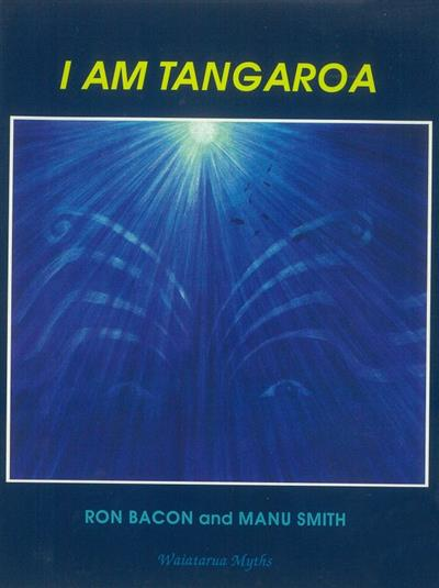 I Am Tangaroa