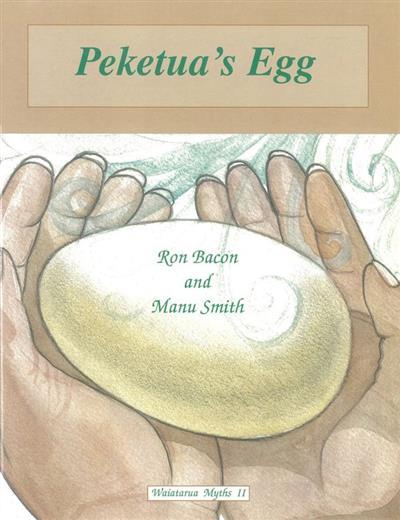 Peketua's Egg
