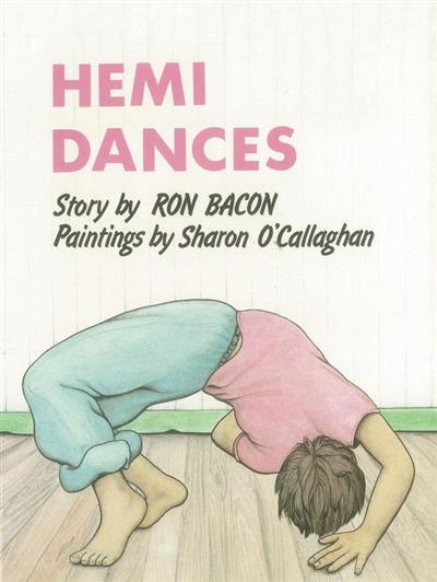 Hemi Dances