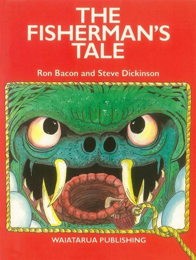 Fisherman's Tail