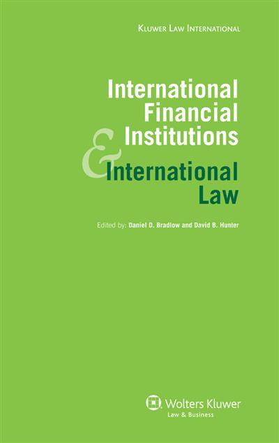an essay on the impacts and challenges of international institutions on state behavior This essay will provide a brief, and necessarily incomplete, overview of debates surrounding globalization as a source of and an antidote for conflict the discussion will focus on economics, political authority, cultural impacts, and discontentment.