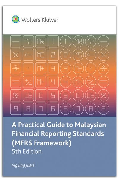 malaysia financial reporting standard book Object moved this document may be found here.