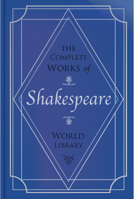 The Complete Works of Shakespeare, William