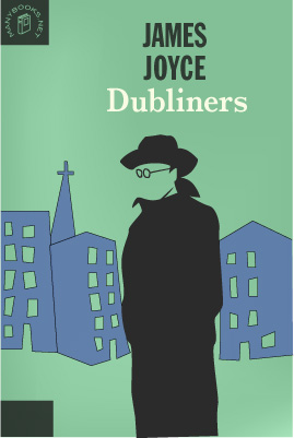 dubliners escape and paralysis James joyce's usage of diction in representation of irish society in dubliners: and paralysis in irish society at the turning of the twentieth century,.