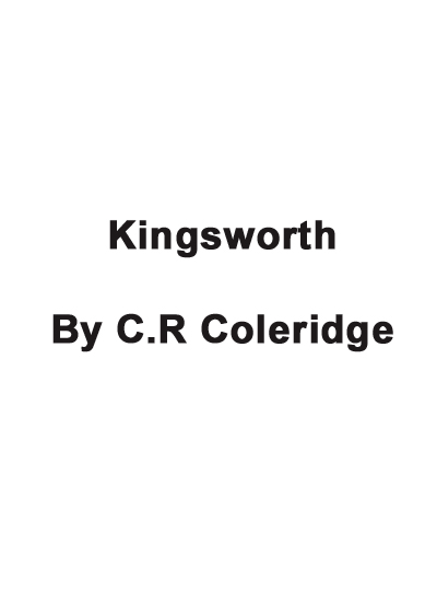Kingsworth