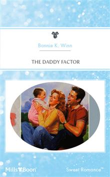 The Daddy Factor