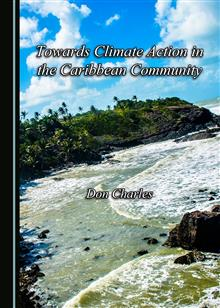 Towards Climate Action in the Caribbean Community