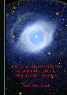 The Analysis of Selected Algorithms for the Stochastic Paradigm