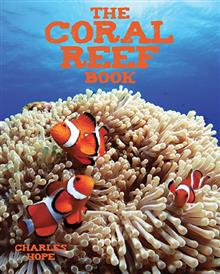 The Coral Reef Book
