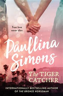 The Tiger Catcher: A romance that will stay with you forever