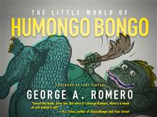 The Little World of Humongo Bongo