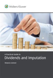 A Practical Guide to Dividend and Imputation Credits