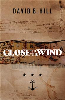 Close to the Wind: A Story of Escape and Survival out of the Ashes of Singapore 1942