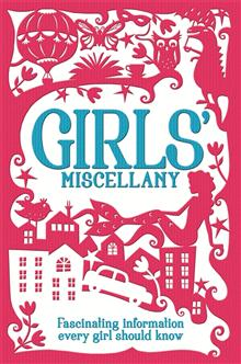 Girls' Miscellany