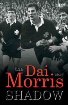 Dai Morris: Shadow