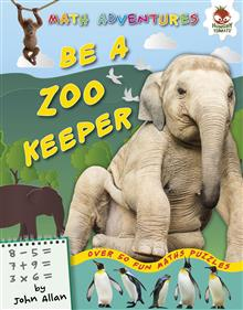 Be a Zookeeper