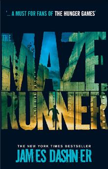 The maze of bones : Riordan, Rick : Free Download, …