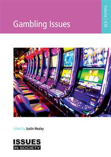 Gambling Issues