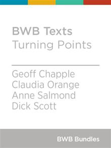 BWB Texts: Turning Points