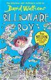 Billionaire Boy