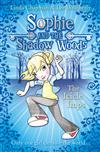 The Icicle Imps (Sophie and the Shadow Woods, Book 5)