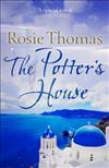 The Potter's House