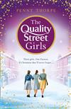 The Quality Street Girls (Quality Street, Book 1)