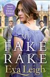 My Fake Rake (The Union of the Rakes, Book 1)