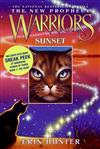Sunset - Warriors: The New Prophecy #6